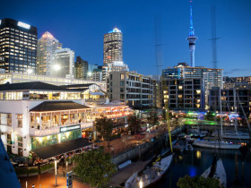 Viaduct Harbour_75096