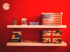 english_box